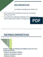 Sistema ATP PC