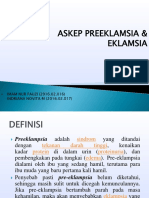 ppt preeklamsi.pptx