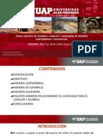 UAP_S3y4_Formato_EQUIPOS SUPERFICIALES.pdf
