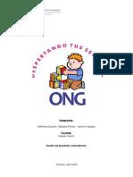AVANCE 1 - Diseño de proyecto.pdf