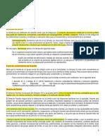 unidad 2 sesion 3,4, modulo 4.docx