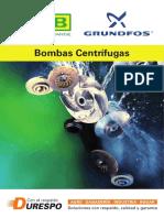 bombas_CATALOGO OKA 2017.pdf