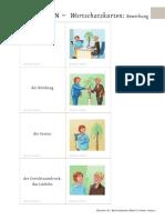 Wortschatzkarten_B1__Modul_05_L15.pdf