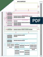 Mapa_Procesos_v1.pdf