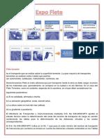 Informe Expoflete.docx