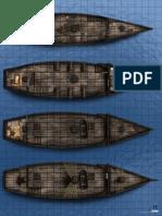Flip-Mat - Ship.pdf