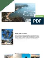 SIVAR SPOTS.pdf