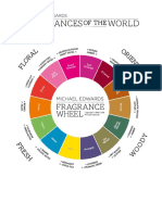 Fragrance Wheel #1.pdf
