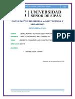 DEFECTO O FALLA.docx
