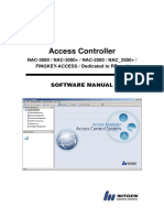 EN Access Manager User Manual DC1-0057A Rev D.pdf