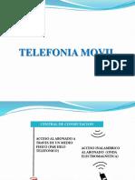UNIDAD VI TELEFONIA MOVIL.pptx