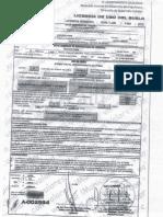 Carta Compromiso CALIDAD (1)