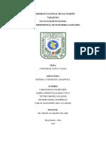 COMUNIDAD NATIVA YARAO.docx