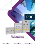 FACP Brochure