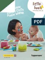 Katalog_Baby_Mei_2018.pdf