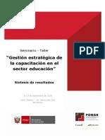 Conclusiones_del_Seminario_Taller.pdf