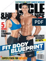 muscle-performance-september-2015.pdf