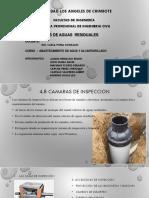 Redes Aguas Residuales.rtf