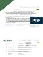 TubeProbeSelectionGuide2007-2008.xls