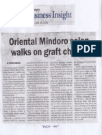 Malaya, Apr. 25, 2019, Oriental Mindoro solon walks on graft charge.pdf