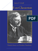 Schall on Chesterton.pdf