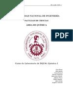 Guias de Laboratorio de quimica 2019 1.doc