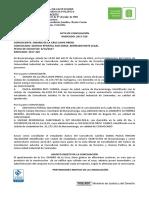 ACTA DE  CONCILIACION 2017-326- final.docx