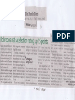 Manila Times, Apr. 25, 2019, Robredo's net satisfaction rating up 15 points.pdf