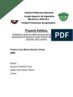 Proyecto Estática.docx