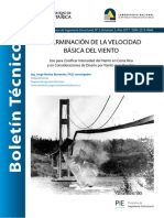 Velocidaddel viento LANAMME-Volumen 2_N3.pdf