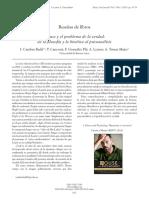 Dr. House y el Problema de la Verdad de la Filosofia y la Bioetica al Psicoanalisis.pdf
