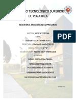 segmentacion-de-mercados.docx