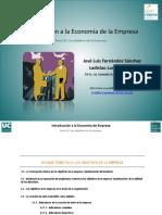 Fernandez Intro-Eco-Empresa2.pdf