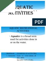 2ndSemFinalTermLecture1-Aquatics.pdf