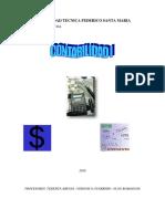 APUNTE DE CLASES CONTABILIDAD I (2).pdf