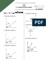 ANGULOS 6TO PRIM.docx
