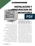 Instalación y configuración de monitores.pdf