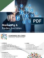 Marketingyredessociales18 141218
