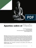 Apuntes sobre el Vacío.pdf