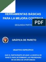 herramientas básicas presentación 2.pdf