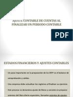 Asientos de ajustes contables.pptx