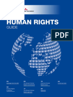 human_rights_internal_guide_va.pdf