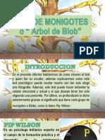PPT TEST MONIGOTES.pptx