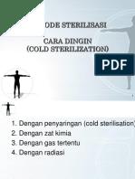 3.Metode Sterilisasi dingin.ppt