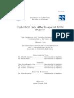 Cot18.pdf