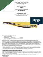 PRONTUARIO INGLES B2. 2016-2017 prim.docx