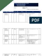 Kisi-kisi Matematika AKP.docx