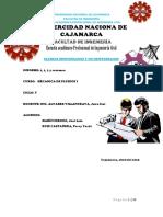 374047375-Informe-Viscosidad-de-Fluidos-Newtonianos-y-No-Newtonianos.docx
