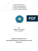 COVER DAN DAFTAR ISI KONSEPTUAL KEPERAWATAN MENURUT IDA JEAN ORLANDO.docx