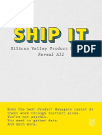 Ship-It_-Silicon-Valley-Product-Managers-Reveal-All-ProductCon-SF-Talks-2018.epub